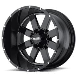 MM962 ($250 each)