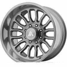 Asanti AB 815 ($496 each)