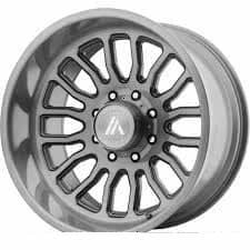 Asanti AB 815 $496/wheel - $2,480.00