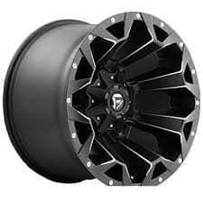 D576 $380/wheel - $1,900.00