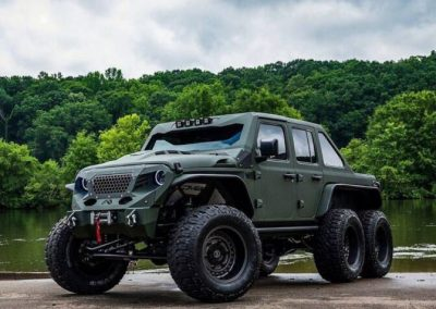 2020 jeep wrangler unlimited turbo diesel 6x6 1