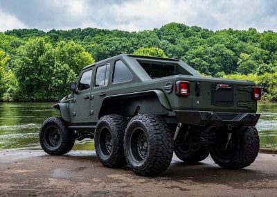 2020 jeep wrangler unlimited turbo diesel 6x6 9
