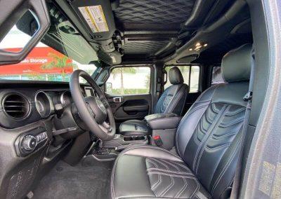 2021 jeep apocalypse 6x6 6x6 1 1