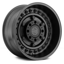 Black Rhino Armory $499/wheel - $2,499.00