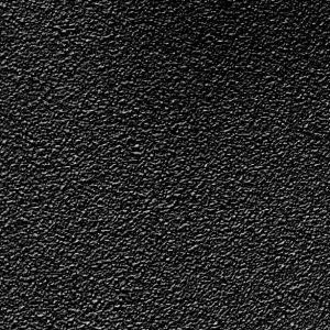 black kevlar