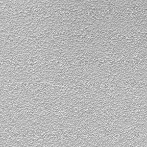 white kevlar