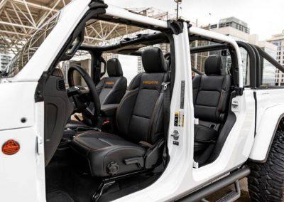 2021 jeep gladiator mojave 4x4 4dr crew cab 5 0 ft sb 11