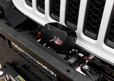 2021 jeep gladiator mojave 4x4 4dr crew cab 5 0 ft sb 12