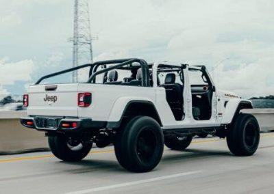2021 jeep gladiator mojave 4x4 4dr crew cab 5 0 ft sb 14