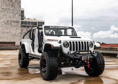 2021 jeep gladiator mojave 4x4 4dr crew cab 5 0 ft sb 3