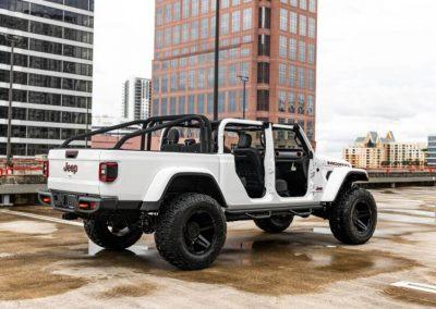 2021 jeep gladiator mojave 4x4 4dr crew cab 5 0 ft sb 6